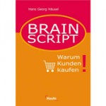 brain_script