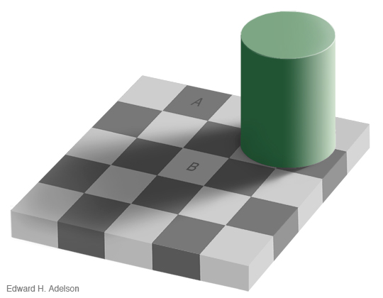 checkershadow_illusion1
