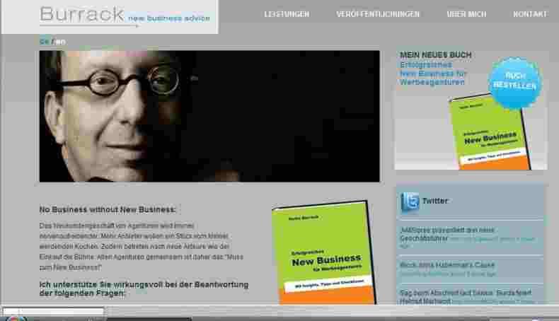 website-burrack3