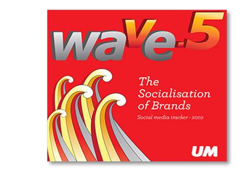 _wave5_slide11