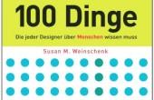 100 Ding