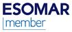 ESOMAR Individual Membership Information