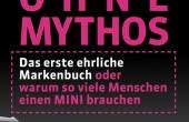 Buchcover Marke ohne Mythos