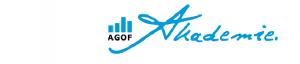 AGOF-Akademie: Digitale Mediaplanung mit den Daten der AGOF - Level 1 @ AGOF Geschäftsstelle | Frankfurt am Main | Hessen | Deutschland