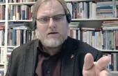 Webinar mit Dirk Engel - 1