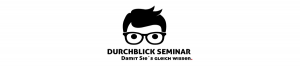 Durchblick Seminar Kompakt -MEDIAPLANUNG @ Hamburg, Holstenhaus  | Hamburg | Hamburg | Deutschland