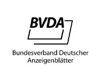 Mit Leistungskennzahlen überzeugen - ein BVDA-Seminar für den Key Account @ Mövenpick Hotel Berlin | Berlin | Berlin | Deutschland