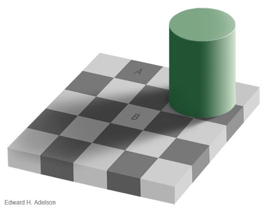 checkershadow_illusion1