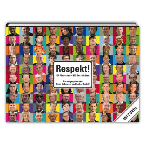 das_buch__respek_4c1a3d5eb21b7