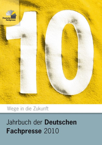 fachpresse-jahrbuch-2010