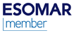 ESOMAR Individual Membership Information