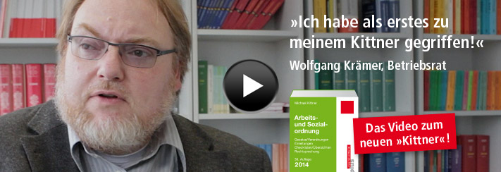 2014-03-10-Kittner-2014-Arbeitsschutz