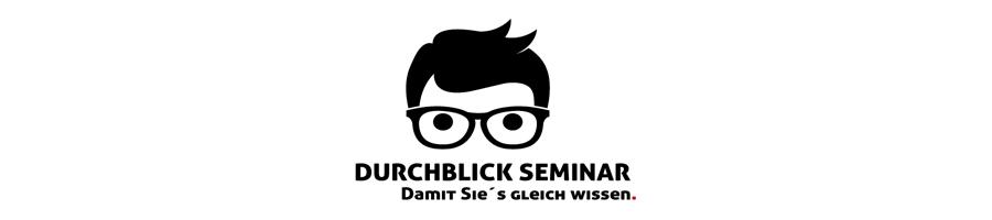 Durchblick-Seminar