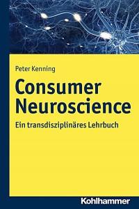 consumer-neuroscience