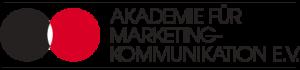 Praktikum mit qualifiziertem Abschluss - Info-Veranstaltung der Akademie für Marketing-Kommunikation e.V. @ Akademie für Marketing-Kommunikation e.V. | Bad Vilbel | Hessen | Deutschland